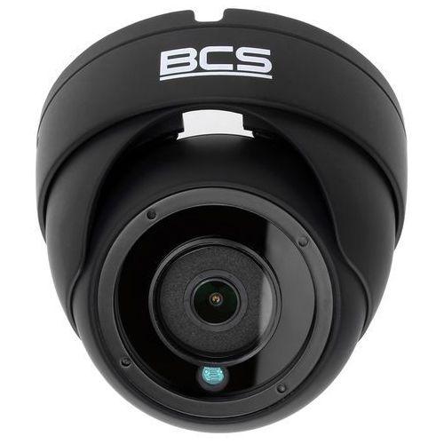BCS Kamera kulista 5MPx BCS-DMQ2503IR3-G 4in1 CVBS AHD HDCVI TVI