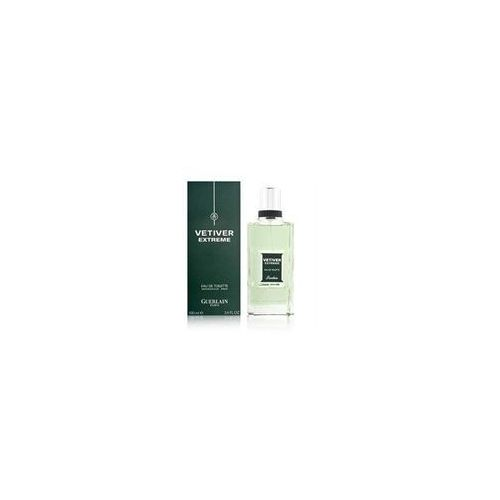 Guerlain VETIVER EXTREME Men 100ml EdT