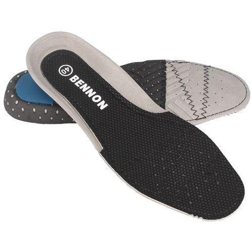 Wkładki do obuwia Bennon Warrior (D48001) (8592732019013)