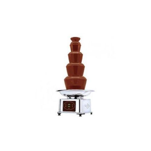 Fontanna czekoladowa | 5 kg