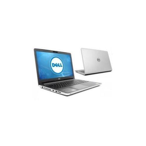 Dell 5559-1504 (przenośny komputer)