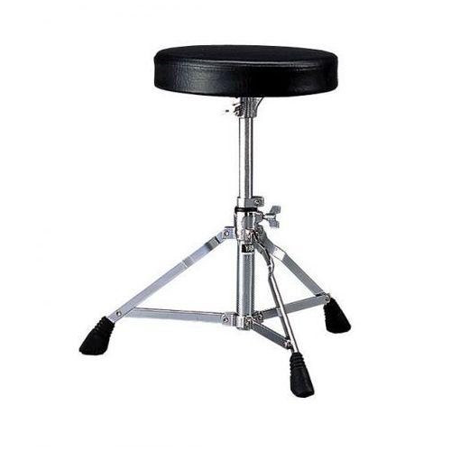 ds550u stołek dla perkusisty marki Yamaha