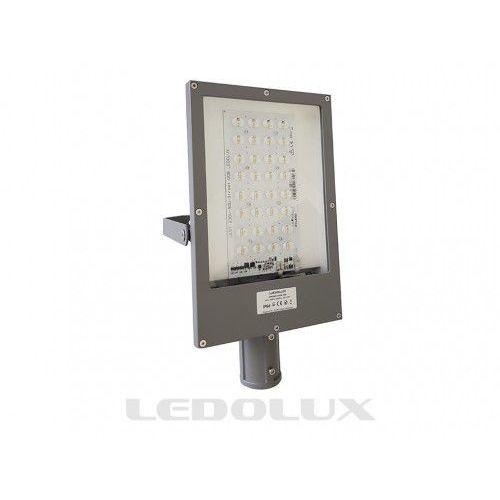 Naświetlacz lampa zewnętrzna 50W LEDOLUX FLOOD DOB