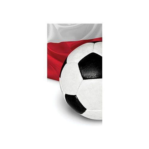 76fc19bb5 Etui na telefon - Kolekcja piłkarska - Etui dla polskich kibiców 29,90 zł  dostawa w 24 h seria Premium » · Białe chusteczki materiałowe dla kibica HR- 06 ...