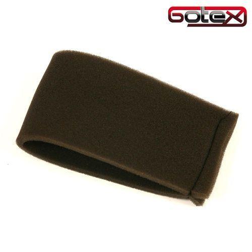 Filtr powietrza - osłona gąbkowa do Honda GX160/GX200 KAMA, KIPOR, LIFAN, LONCIN