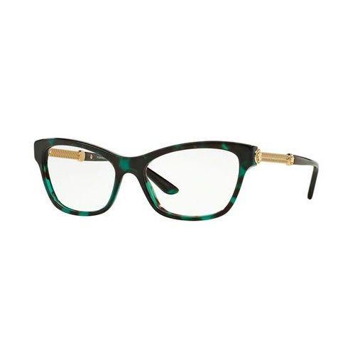 Okulary Korekcyjne Versace VE3214 5076