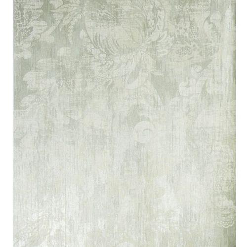 Tapeta Wallquest Damascus AL80002 - oferta [052adba90f33045d]