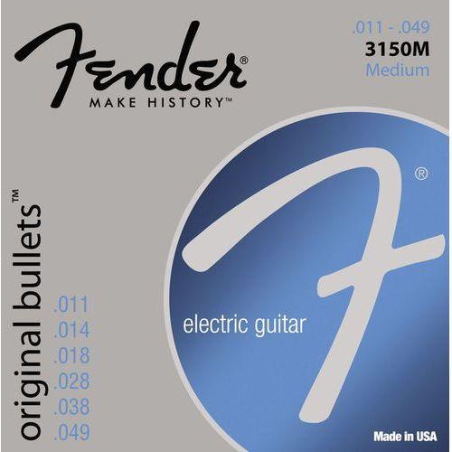 Fender 3150m 11-49