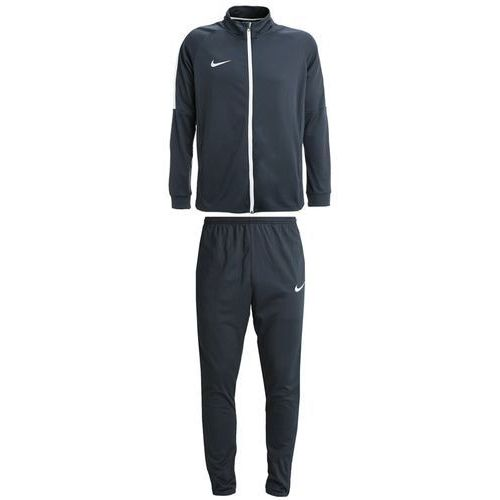 Nike Performance ACADEMY SET Dres seaweed/white