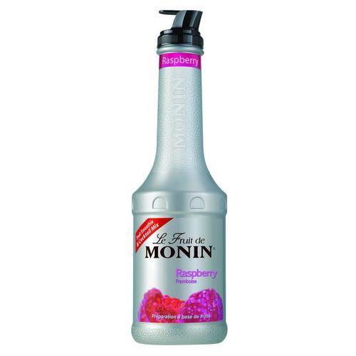 Puree malina sc-903006 marki Monin