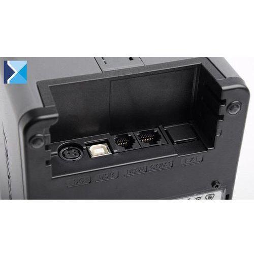 Posnet Drukarka fiskalna thermal xl wyświetlacz wolnostojący