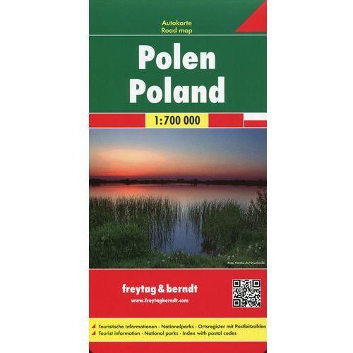 Poland FB.381 (2017)