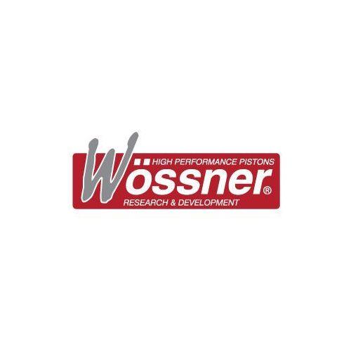 Wossner tłok honda trx 350 es/e '00-'06 8871d100 79.45 mm