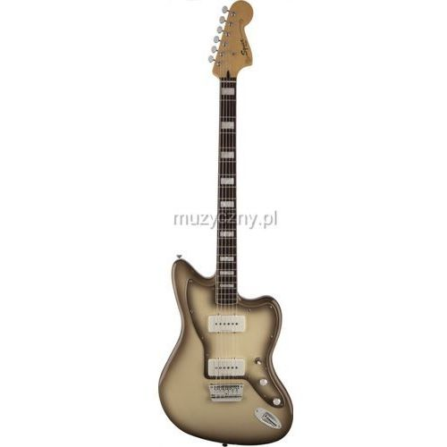 Fender Squier Vintage Modified Baritone Jazzmaster gitara elektryczna