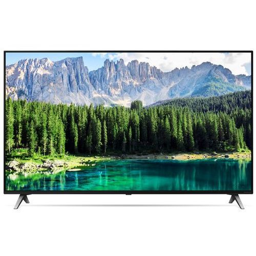 TV LED LG 65SM8500