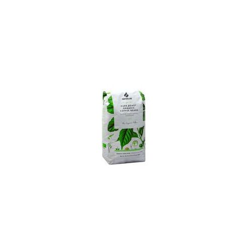 Candelas Organic Ecologico 1 kg, 2950