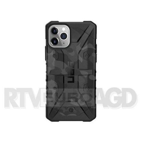 UAG Pathfinder SE Case iPhone 11 Pro (midnight camo), IEOUPWIPMC