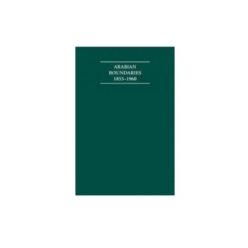 Cambridge Archive Editions
