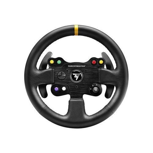Thrustmaster TM Leather 28 GT, 4060057