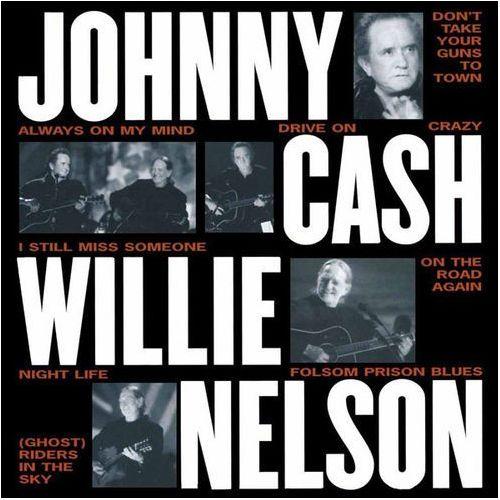 Universal music Cash, johnny - vh-1 storytellers 0602537351206