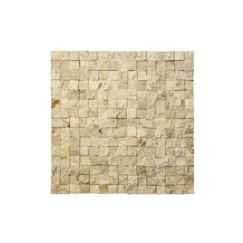 Panel kamienny Rock Art 2x2 cream - sprawdź w Kameno