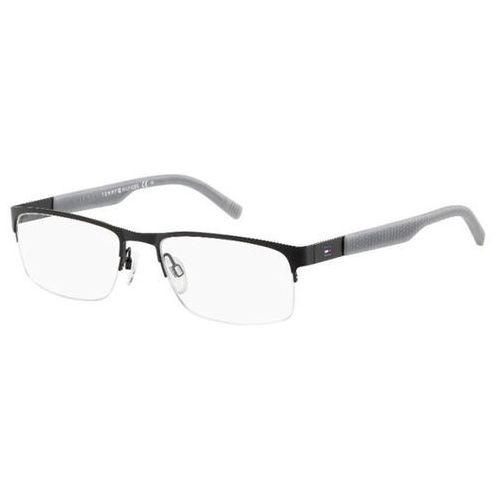 Okulary Korekcyjne Tommy Hilfiger TH 1447 LOE