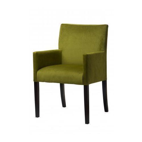 Fotel New-In, marki Sitplus do zakupu w Meblokosy