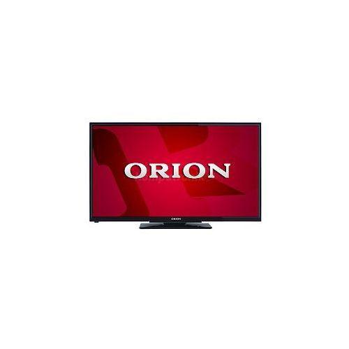 48FBT3000 marki Orion