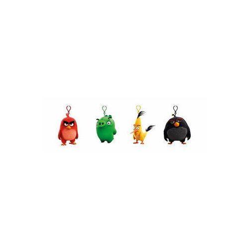 8e537ec3e22a5 Angry birds - sprawdź! (str. 15 z 29)