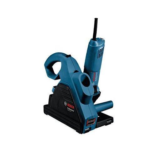 Bruzdownica GNF 35 CA 1400W z walizką 601621708 Bosch - sprawdź w wybranym sklepie