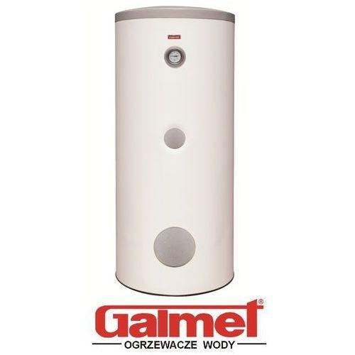 WYMIENNIK BOJLER GALMET 1xWĘŻ 720l - oferta (65e3e70d1102034d)