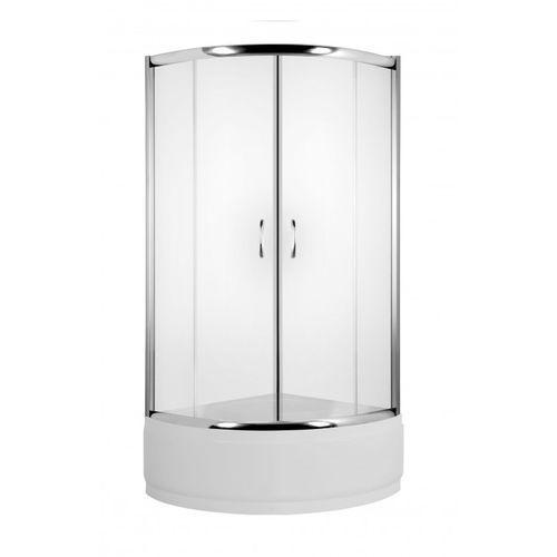 KYP 653K  marki Deante - kabina prysznicowa