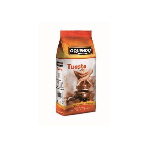 Oquendo Tueste Torrefacto 1 kg (8412956201073)