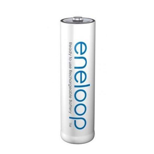 ENELOOP Akumulator AA 1900mAh NiMH 1szt., AKU R6 1900mAh