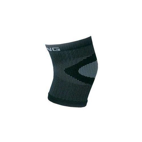 Spring Stabilizator-opaska kompresyjna na kolano -