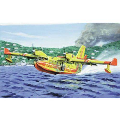 HELLER Canadair CL 415 (3279510803709)