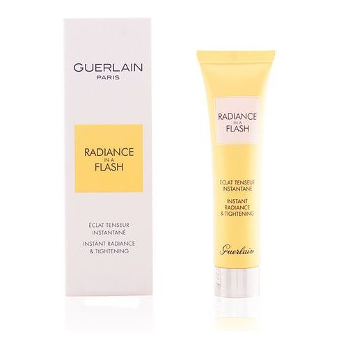 Guerlain radiance in a flash blo 15 ml dla pań (3346470612204)