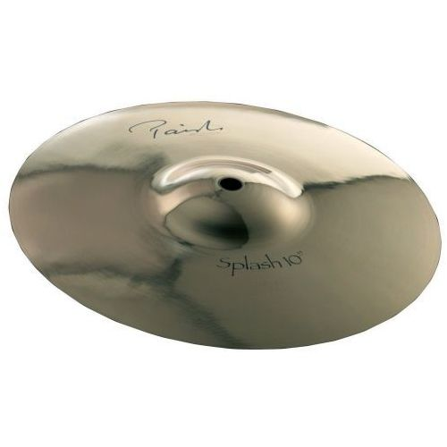 Paiste Talerz Splash Signature Reflector 10″
