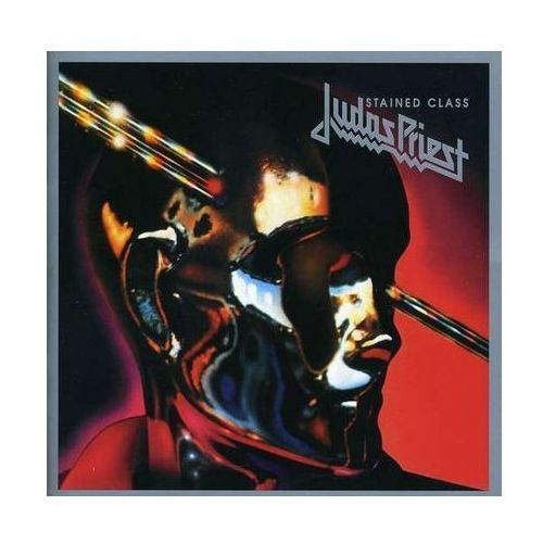 Stained Class [Remastered] - Judas Priest