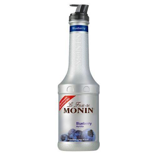 Monin Puree jagoda 1l monin 903012 sc-903012 (3052911236907)