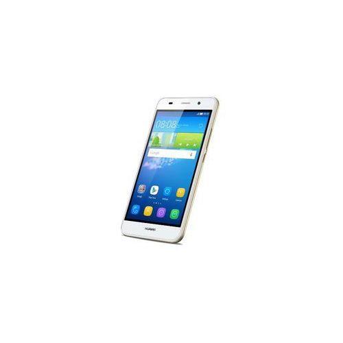 Y6 marki Huawei telefon komórkowy