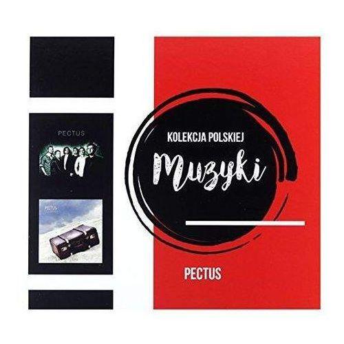Kolekcja Polskiej Muzyki - Pectus