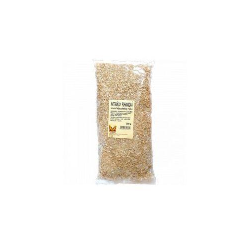 Kaszka puszysta gryczano-ryżowa 200 g marki Natural