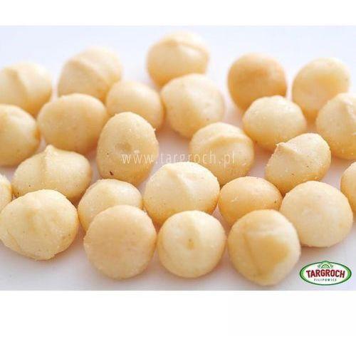 Targroch orzechy macadamia 500g, 2914