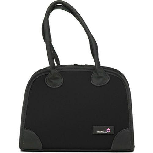 Smartlunch Damska torba na lunch z warstwą termoizolacyjną eve (70285)