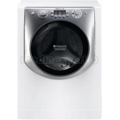 Hotpoint AQS73F09 - produkt z kat. pralki