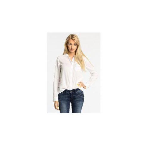 Bluzki i koszule - Marc O'Polo - 343814 - oferta [0560d14c537f543d]