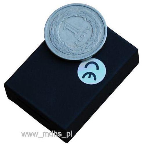 Podsłuch GSM z czujnikiem głosu, funkcja oddzwaniania