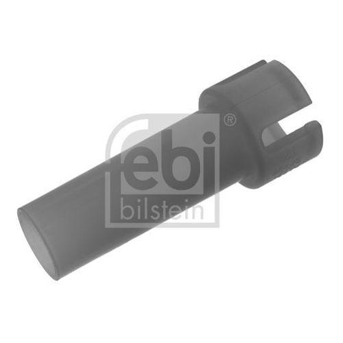 Przewód elastyczny, chłodnica olejowa skrzyni biegów FEBI BILSTEIN 40235