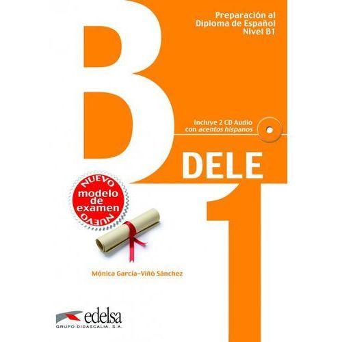 Plan Curricular De Cervantes Pakiet 3 Książek Pomoc Dydaktyczna (2013)